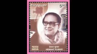 Pathar Ki Tarah Ho Dil Jiska Use Dil Main Basakar : Hemant