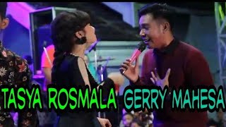 Download lagu Gerry Mahesa Feat Tasya Rosmala Satu Hati Sampai Mati Mp3