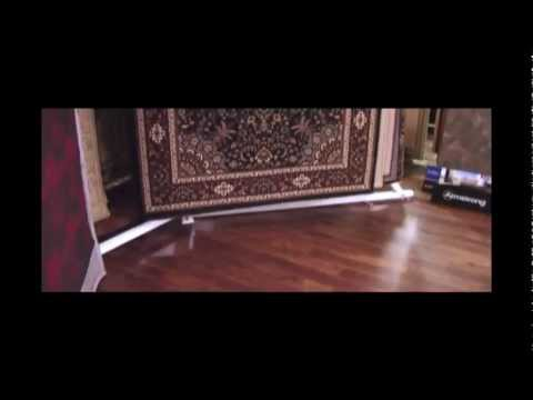 Riterug Flooring 1613 Victor Rd Nw