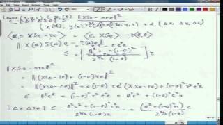 Mod-01 Lec-32 Convex Optimization