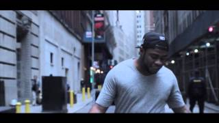 Dolla Deem - Holy Sin (Official Video HD)