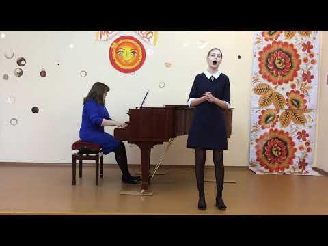 Кошелева Елена Михайловна