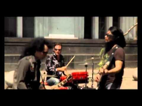 Dancing With You - John Paul Ivan