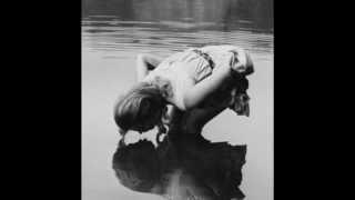 Avalanche - Marissa Nadler