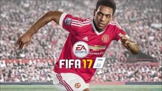 Official FIFA 17 Song: Bob Moses - Tearing Me Up (RAC Mix)