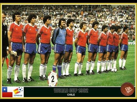 PES 2019: Brazil 1982 (PS4) - смотреть онлайн на Hah Life