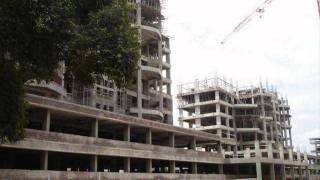 preview picture of video 'Devi Empress Tower - Sopan Baugh, Pune'