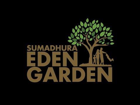 3D Tour of Sumadhura Eden Garden