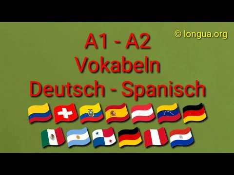 Singlekochen augsburg