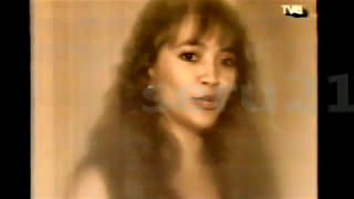 Download lagu Ria Angelina Koq Kamu Gitu Sih Mp3
