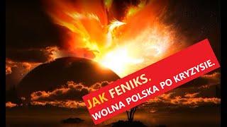 MÓJ KANAŁ Pomysły na Polskę po Wielkim Kryzysie