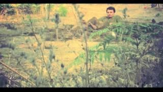 Cross Echeyde - Fiesta Fúnebre (Music Video)
