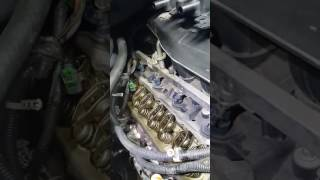 p0306 cylinder 6 misfire detected bmw - मुफ्त ऑनलाइन