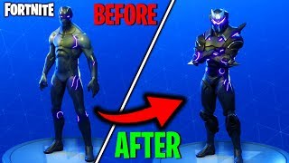 """HOW to UNLOCK """"MAX OMEGA"""" before SEASON 4 ENDS in FORTNITE - *FASTEST* WAY TO LEVEL UP in FORTNITE!"""