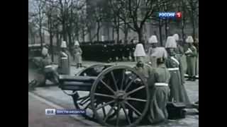 О том как Запад из русских украинцев делал