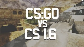 cs go vs cs 1.6