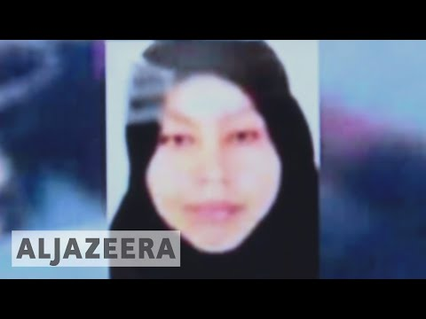 🇹🇳 Tunisia's economic woes under spotlight after suicide blast | Al Jazeera English