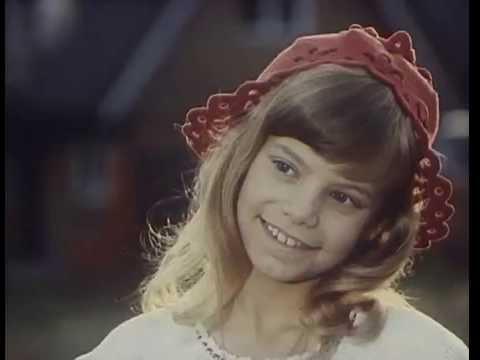 Про Красную шапочку.(1977г.)