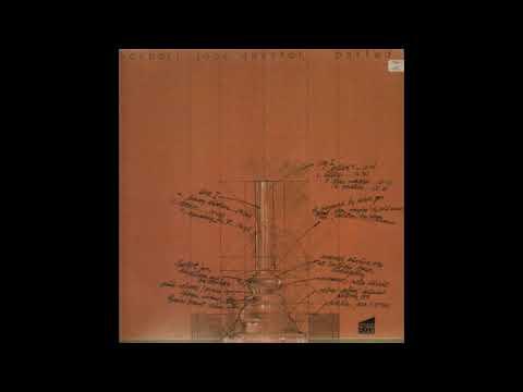 Herbert Joos Quartet ?– Symphony In