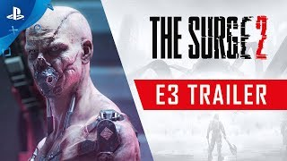 videó The Surge 2