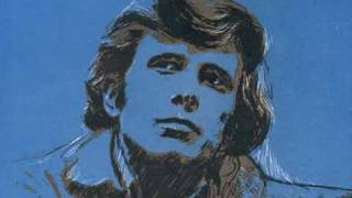 Don McLean - Tapesty
