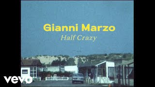 Gianni Marzo – Half Crazy