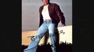 Tom Jones - A Minute Of Your Time