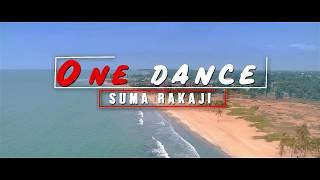 Royal Messenjah   One Dance Suma Rakaji (Official Video)