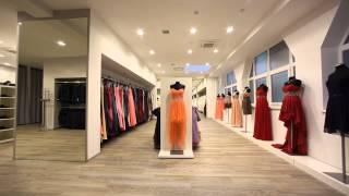 preview picture of video 'Hochzeitshaus Karlsruhe im neuen Look'