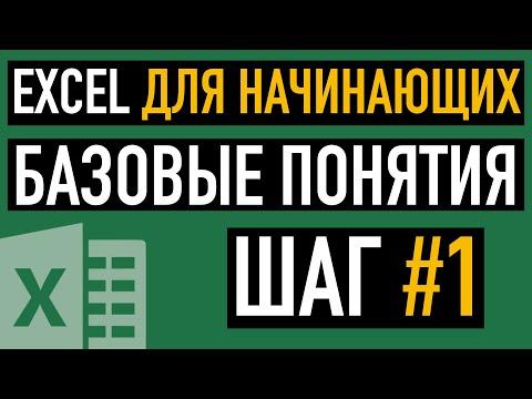 Сколько зарабатывают дом работницы в москве