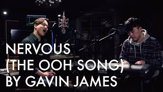 """anotherus - """"Nervous(The Ooh Song)"""" [Gavin James cover]"""