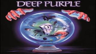 DEEP PURPLE - Truth Hurts