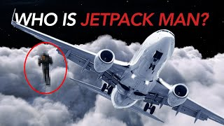 Who Is The LA Jetpack Man? A Modern Aviation Mystery