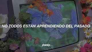 「future ; Madonna, Quavo  Español」
