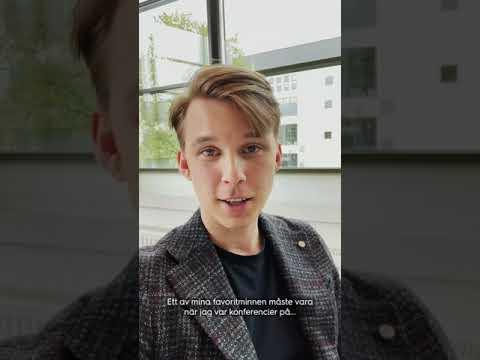 Gävleborg dating app