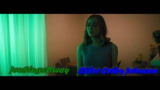City of Stars~La La Land (Fandub)[With Elliot Colby Johnson]