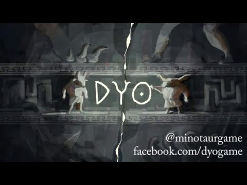 DYO Gameplay Preview thumbnail