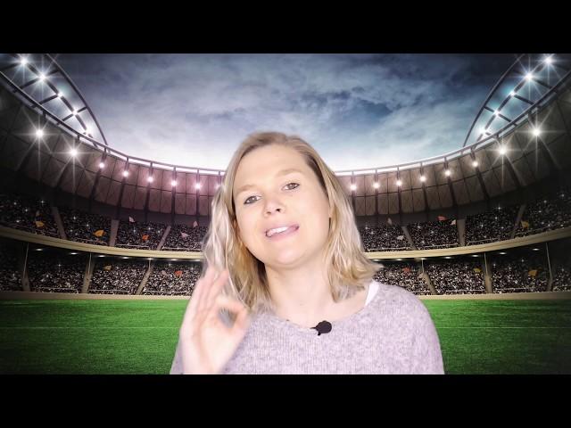 Vidéo Prononciation de Clément Turpin en Français