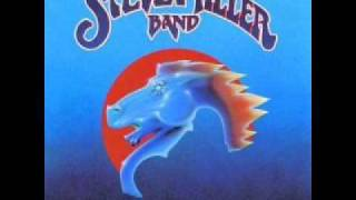 The Steve Miller Band - Abracadabra video
