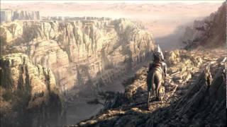 Armin van Buuren - Coming Home (Orginal Mix)