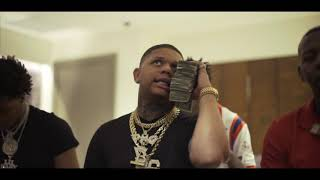 Yella Beezy Ft Lil Baby Up 1   Yella Beezy