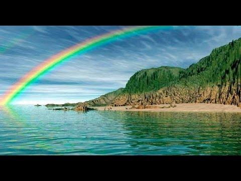 Somewhere Over The Rainbow, Luiza Possi