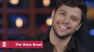 The Voice Brasil estreia no próximo dia 17 e vem com novidades; confira!