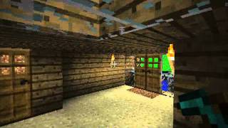 Come Fare Un Letto Su Minecraft : Come costruire un piccone una porta e un letto su minecraft Самые