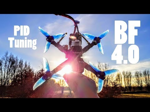 pid-tuning-the-caveman-and-enjoying-the-sun--fpv-freestyle
