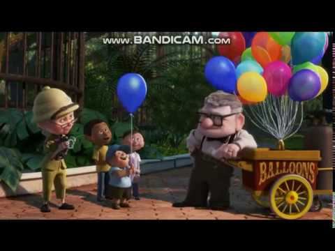 BN x Raim & Artur - Лучший мультфильм