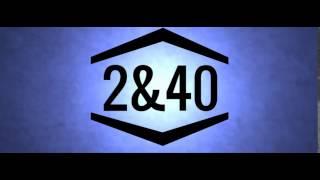 logo 4 1
