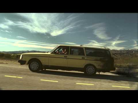 BMW Commercial for BMW Advanced Diesel (2011) (Television Commercial)