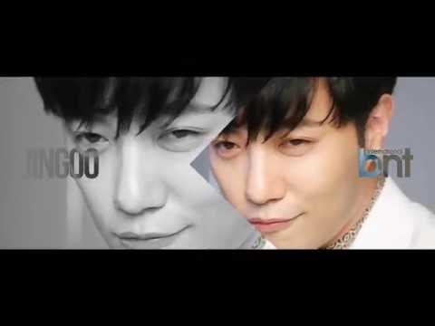 [Jin Goo] JIN GOO