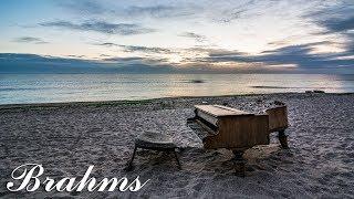 Música Clásica Relajante de Piano para Estudiar y Concentrarse, Trabajar, Relajarse, Leer